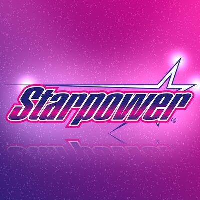 StarPower Regional Dance Competition