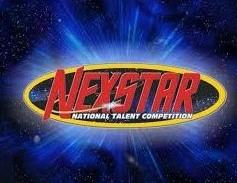 NexStar National Dance Competition @ Walt Disney World Dolphin Hotel | Orlando | Florida | United States
